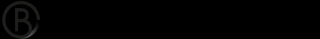BALLIATER